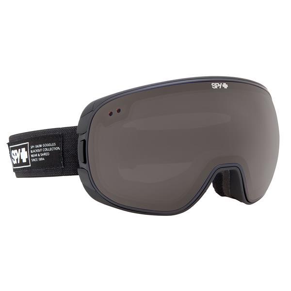 Spy Doom Goggles