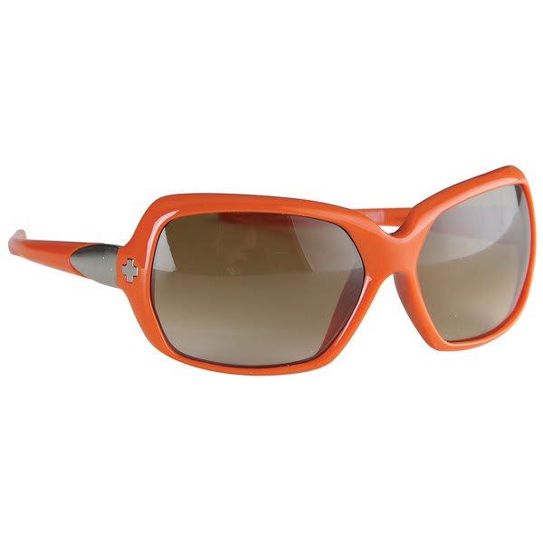 Spy Dynasty Sunglasses