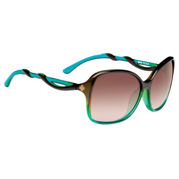 Spy Fiona Sunglasses
