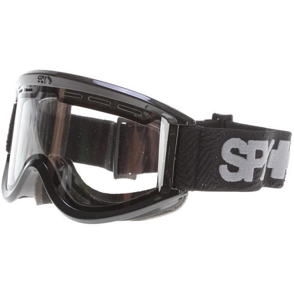 Spy Getaway Goggles