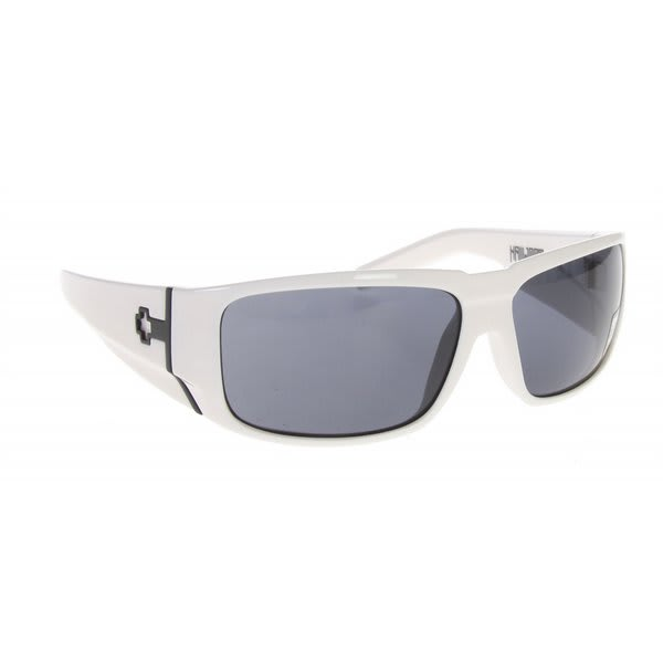 Spy Hailwood Sunglasses