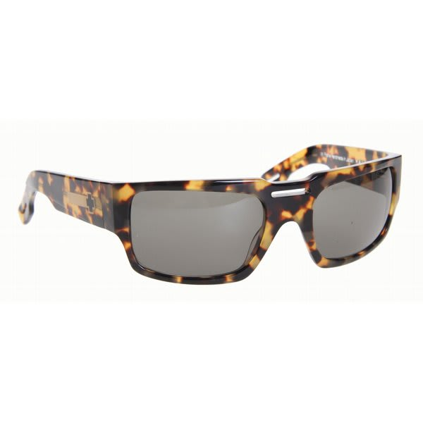 Spy Hauser Sunglasses