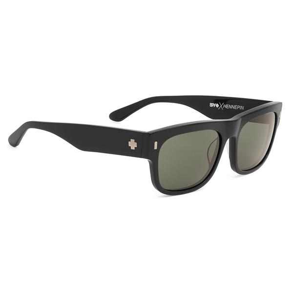 Spy Hennepin Sunglasses