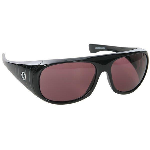 Spy Hourglass Sunglasses