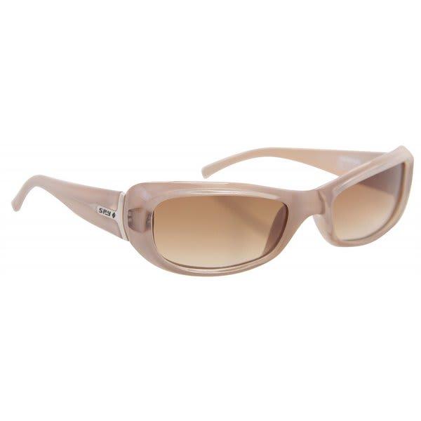 Spy Jade Sunglasses