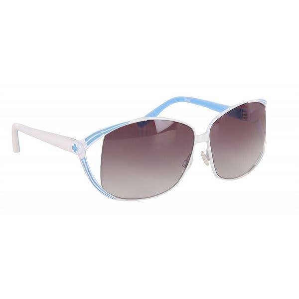 Spy Kaori Sunglasses