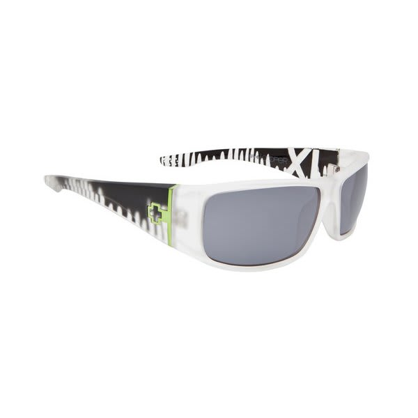 Spy Ken Block Cooper XL Sunglasses