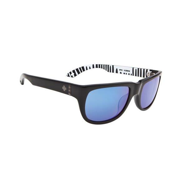 Spy Ken Block Kubrik Sunglasses