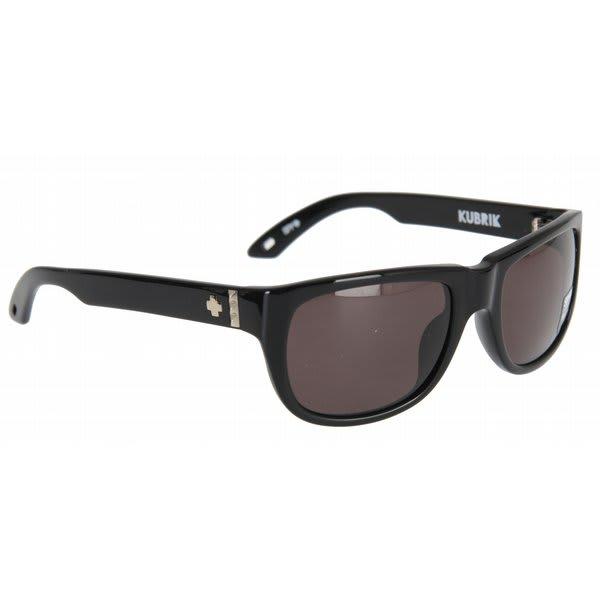 Spy Kubrik Sunglasses