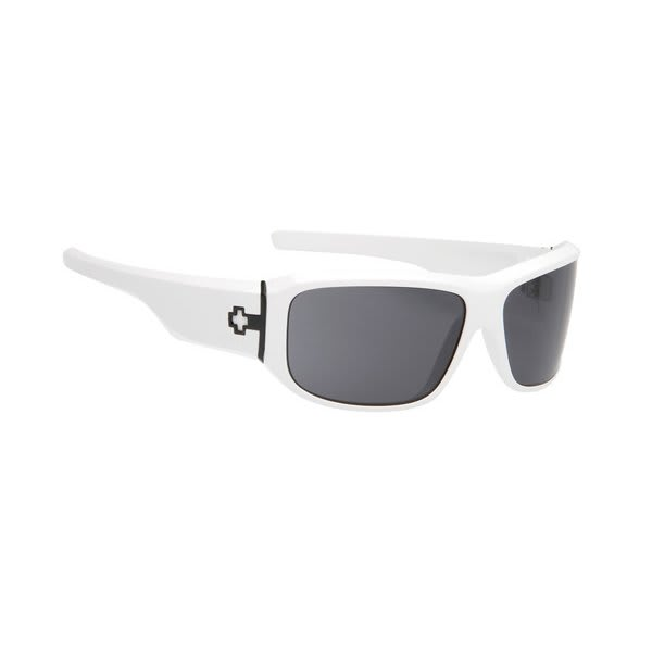 Spy Lacrosse Sunglasses