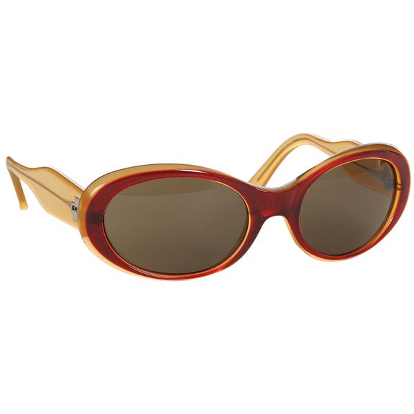 Spy Leda Sunglasses