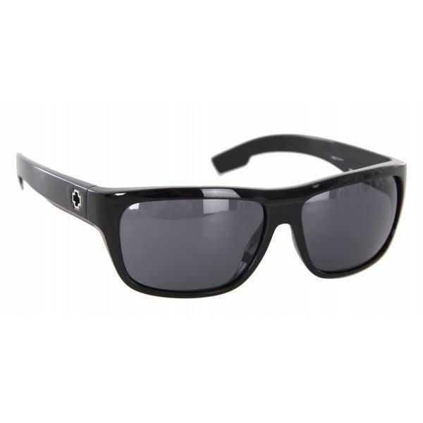 Spy Lennox Sunglasses