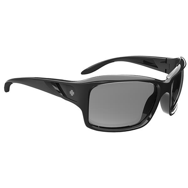 Spy Libra Sunglasses