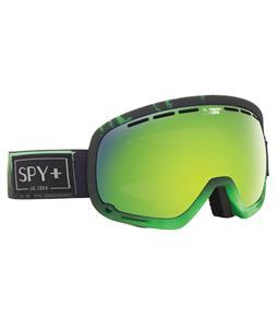 Spy Marshall Goggles