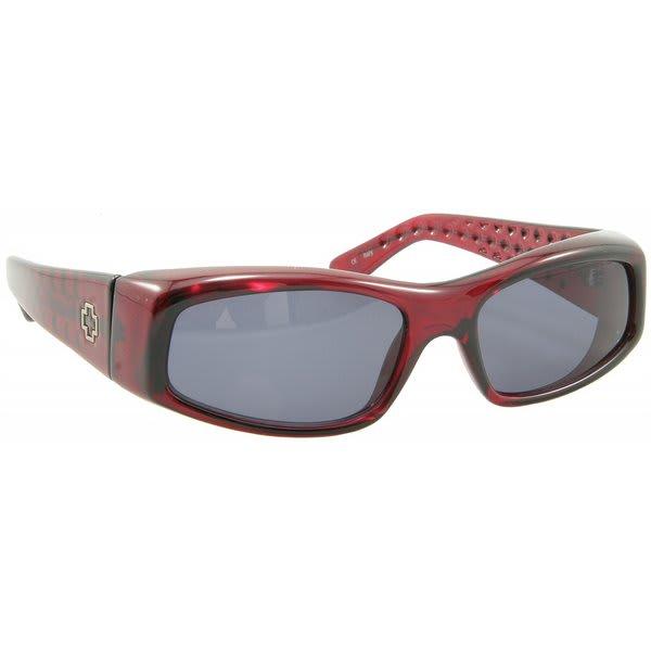 Spy MC Sunglasses