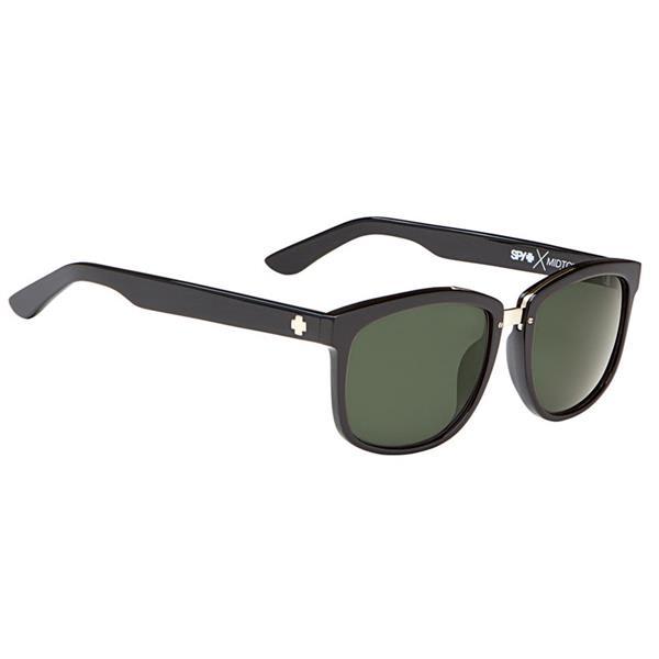 Spy Midtown Sunglasses