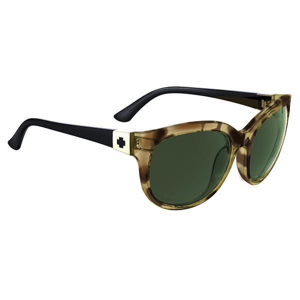 Spy Omg! Sunglasses