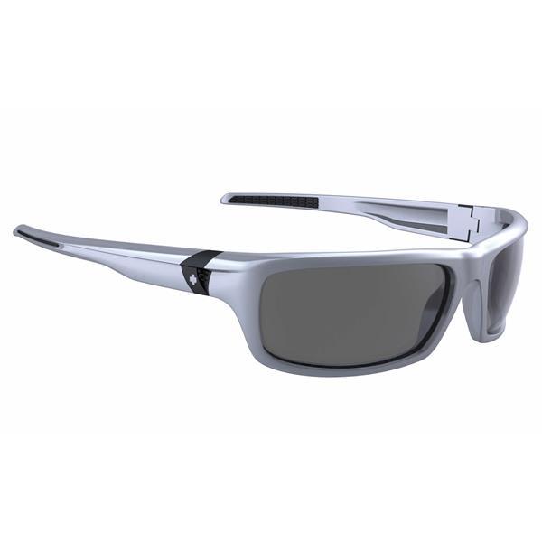 Spy OTF Sunglasses