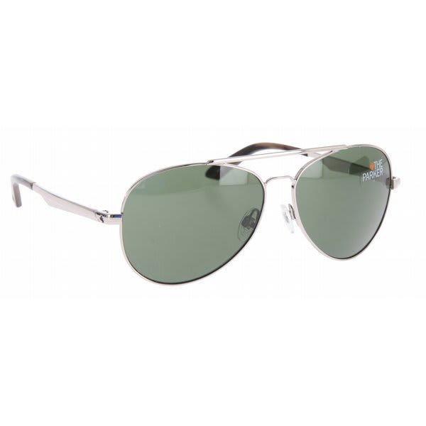 Spy Parker Sunglasses