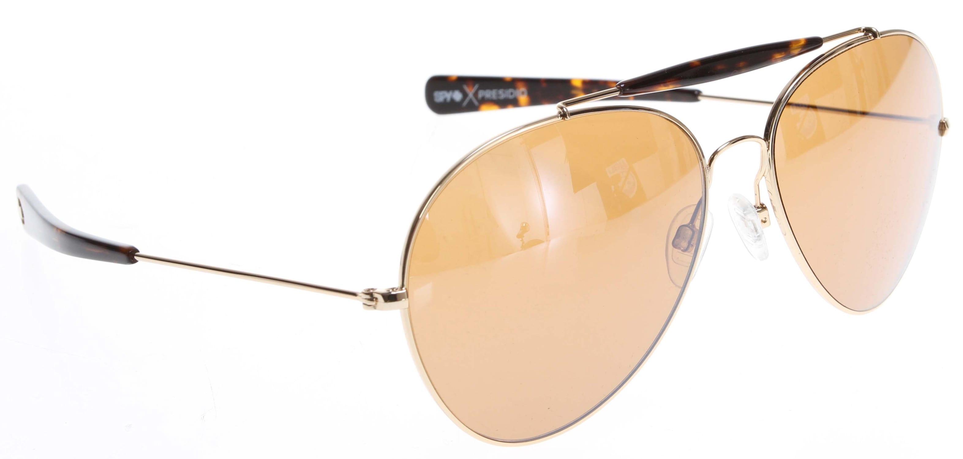 cheap mens designer sunglasses  presidio sunglasses