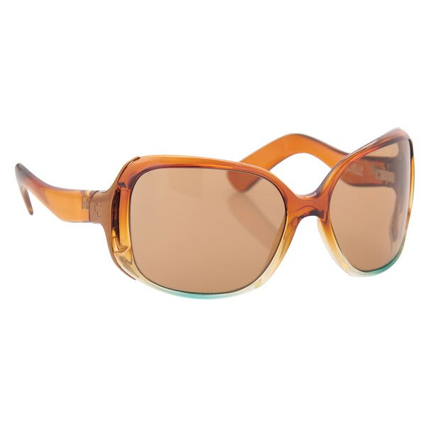 Spy Richelle Sunglasses