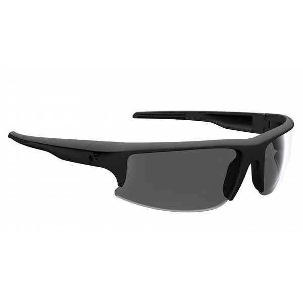Spy Rivet Sunglasses