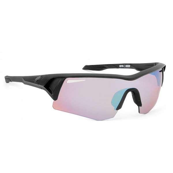 Spy Screw Commando Kit Sunglasses
