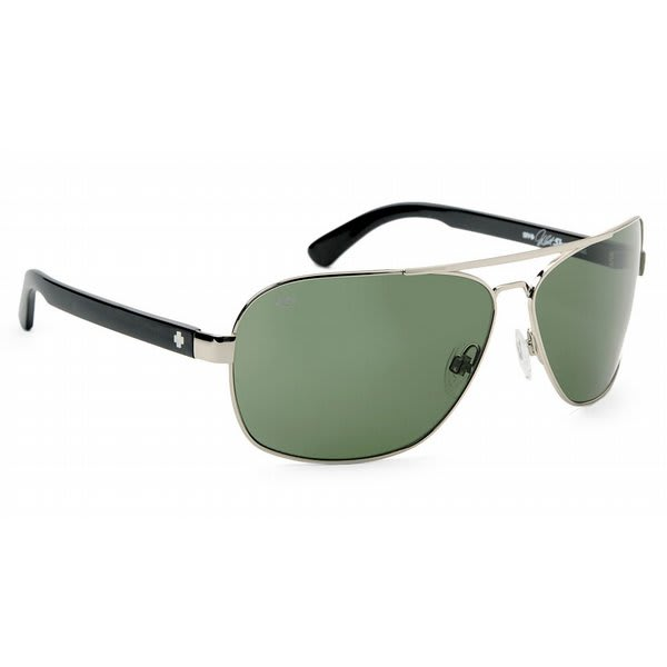 Spy Showtime Sunglasses