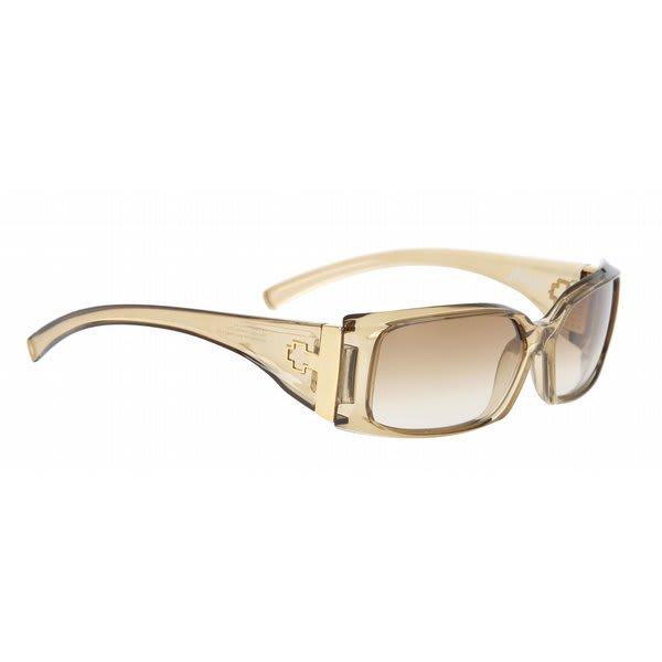 Spy Sidney Sunglasses