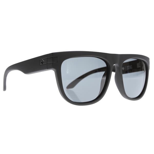 Spy Stag Sunglasses