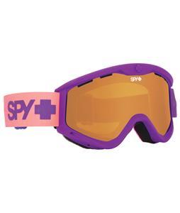 Spy T3 Goggles