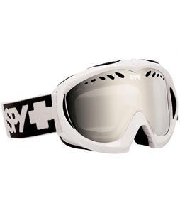 Spy Targa Mini Goggles