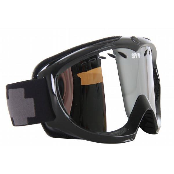 Spy Targa II Goggles