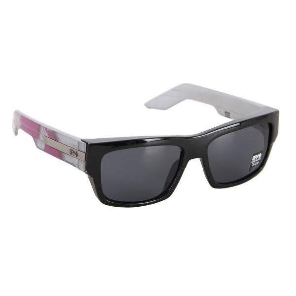 Spy Tice Sunglasses