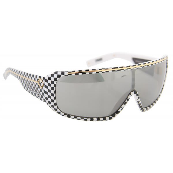 Spy Tron Sunglasses