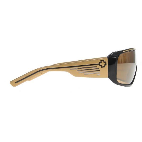 b5dfe950f8 On Sale Spy Tron Sunglasses