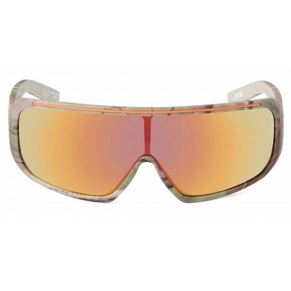 e9ec4a4864b03 On Sale Spy Tron Sunglasses