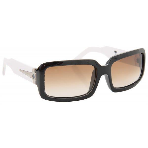 Spy Twiggy Sunglasses