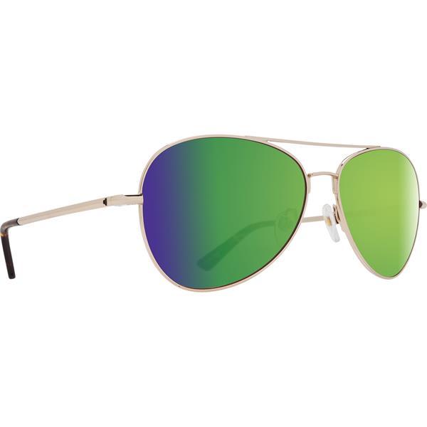 Spy Whistler Sunglasses