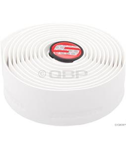 Sram Supercork Bar Tape White