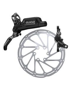 Sram Guide R Rear Disc 1800mm Hose Bike Brake