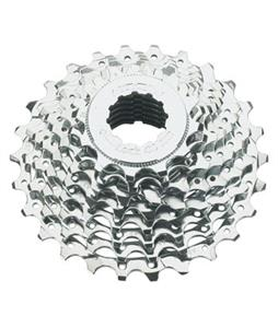 Sram PG-850 8 Speed 12-26 Bike Cassette