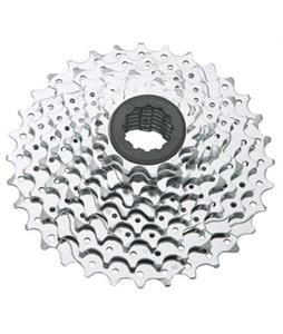 Sram PG-950 9 Speed Bike Cassette 11-32T