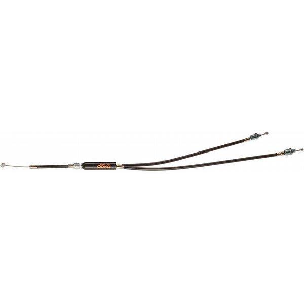 SST Oryg Poser Detangler Top Cable