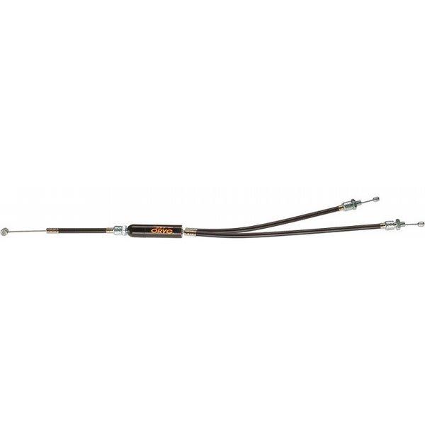 SST Oryg Pro Flatland Detangler Top Cable
