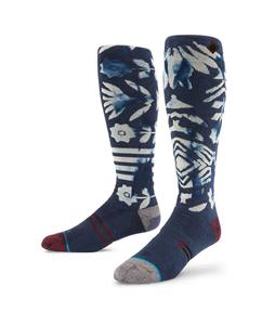 Stance A Tribe Called Shred Socks