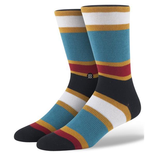 Stance Aberdeen Socks