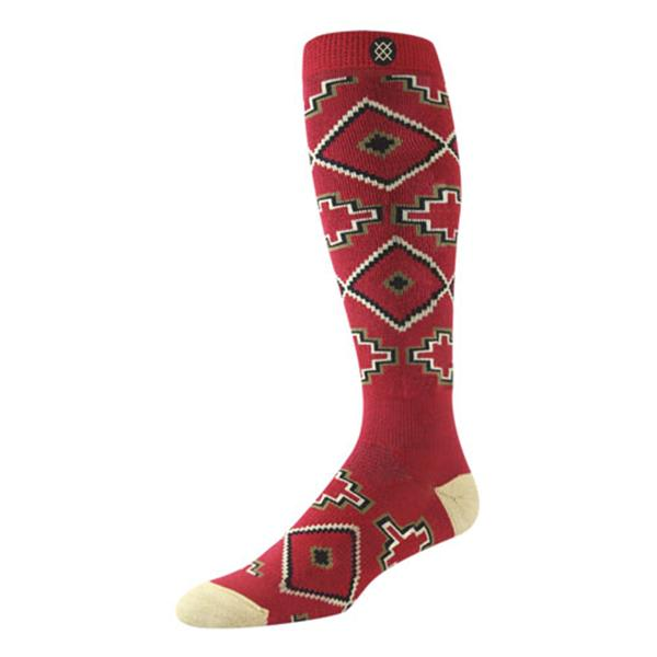 Stance Acoma Snowboard Socks