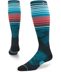 Stance Adios Socks