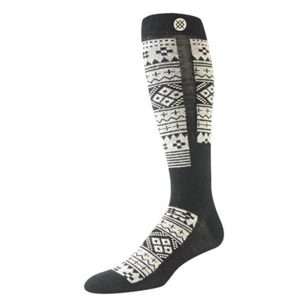 Stance Alderson Snowboard Socks